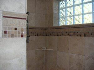 mud set shower bend oregon
